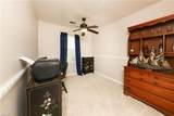 1649 Gallery Ave - Photo 17