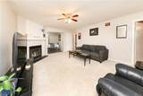 1649 Gallery Ave - Photo 3