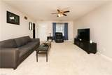 1649 Gallery Ave - Photo 4