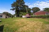 618 Redheart Dr - Photo 21