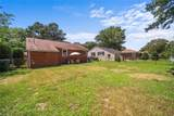 618 Redheart Dr - Photo 22