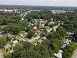 618 Redheart Dr - Photo 33