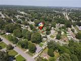 618 Redheart Dr - Photo 4