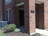 301 Lakeview Cv - Photo 1
