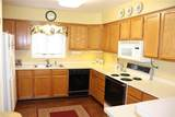 1237 Foursome Ln - Photo 4
