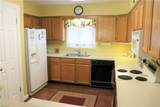 1237 Foursome Ln - Photo 5
