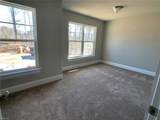 1259 Auburn Hill Dr - Photo 10