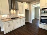 1259 Auburn Hill Dr - Photo 4