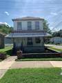 3515 Roanoke Ave - Photo 1