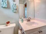 409 Pinewell Dr - Photo 31