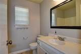1756 Moonstone Dr - Photo 21