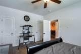 4417 King St - Photo 15