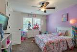 4417 King St - Photo 23
