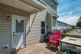 4417 King St - Photo 28