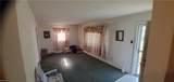 504 Roosevelt Blvd - Photo 18