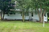 96 Groome Rd - Photo 17