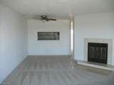 9720 8th View St - Photo 3