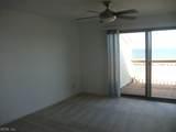 9720 8th View St - Photo 4