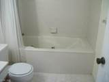 9720 8th View St - Photo 5