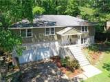 1537 Bay Point Dr - Photo 1