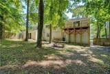 1537 Bay Point Dr - Photo 18