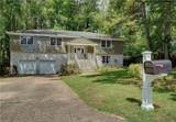 1537 Bay Point Dr - Photo 42