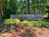 1537 Bay Point Dr - Photo 44