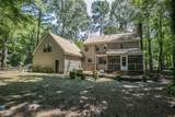 130 Tuckahoe Trce - Photo 47