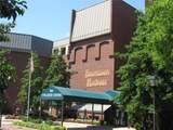 255 College Xrs - Photo 1