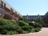 255 College Xrs - Photo 19