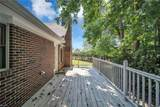 1101 Trieste Ct - Photo 27