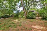222 Colony Point Rd - Photo 40