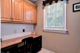 3105 Windy Branch Dr - Photo 15