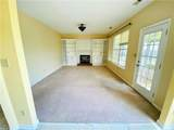 721 Sand Willow Dr - Photo 23