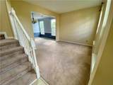 721 Sand Willow Dr - Photo 25