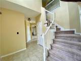 721 Sand Willow Dr - Photo 26