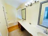 721 Sand Willow Dr - Photo 39
