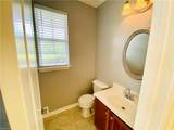 721 Sand Willow Dr - Photo 40