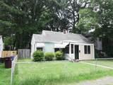 906 Decatur St - Photo 1