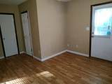 906 Decatur St - Photo 12