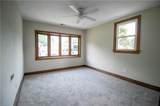 1514 Wood Ave - Photo 15