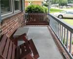 1514 Wood Ave - Photo 5