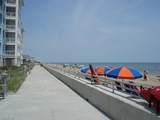 3738 Sandpiper Rd - Photo 39
