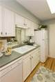 3288 Page Ave - Photo 15