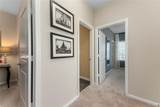 3916 Trenwith Ln - Photo 30