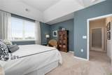 3916 Trenwith Ln - Photo 33