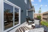 3916 Trenwith Ln - Photo 38