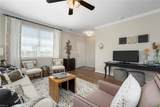3916 Trenwith Ln - Photo 6