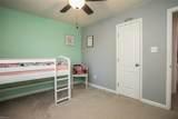 3145 Crestwood Ln - Photo 29