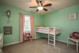3145 Crestwood Ln - Photo 30